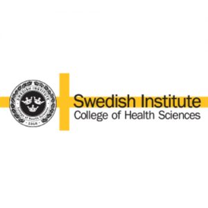 Lymphatic Drainage; Swedish Institute Continuing Education
